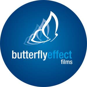 Butterfly Effect Films Circle 850