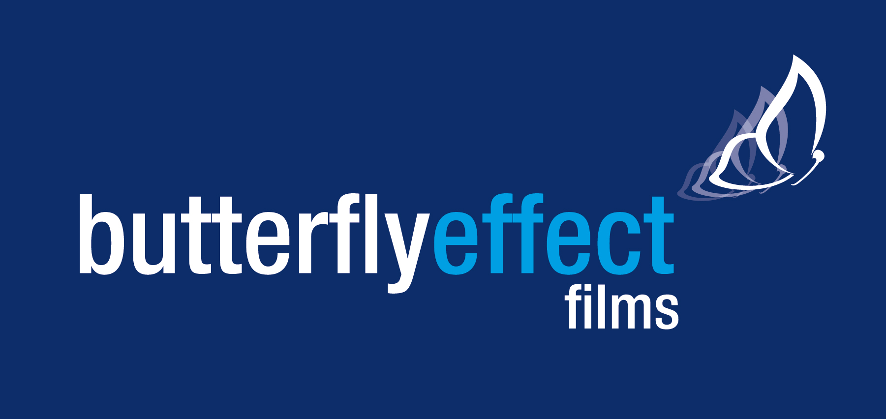 Butterfly Effect Films